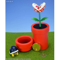 S.h.figuarts Super Mario Playing Playset C
