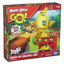 Angry Birds Go, Reto Por El Trofeo, Oferta.