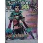 Soul Calibur Iii, Play Station Max #80