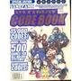 Revista/magazine De Game Fan 1999 -envio Gratis Nvd