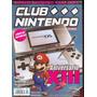 Revista/magazine Club Nintendo 2002 -envio Gratis