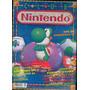 Revista/magazine De Club Nintendo 1998 -envio Gratis