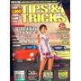 Revista/magazine Tips & Tricks 1999 -envio Gratis