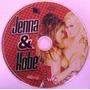 Pelicula Jenna & Kobe Original Seminueva ¡excelente Estado!