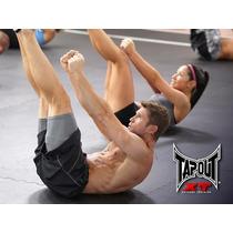 Tapout Xt, Fitness, Mma, Workout En Dvd, Entrena Desde Casa