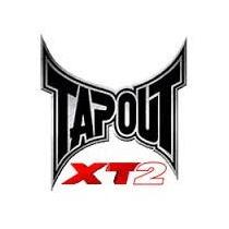 Tapout Xt2 Deluxe + 168 Bonus Files!! No Insanity P90x