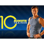 Programa De Ejercicio 10 Minute Trainer + Ligas Oferta