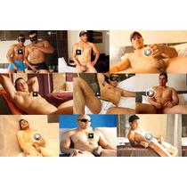 Videos Porno Gay Mexicanos