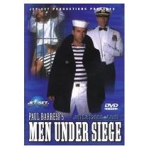 Men Under Siege Gay Lgbtt