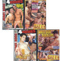 1st Distribution 50 Pcs Pre-pack Gay Gay Lgbtt
