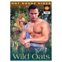 Dvd Wild Oats Gay Lgbtt