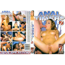 Dvd Xxx Originales - Mas De 60 Titulos Disponibles