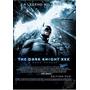 The Dark Knight Xxx A Porn Parody ( Parodia Porno )