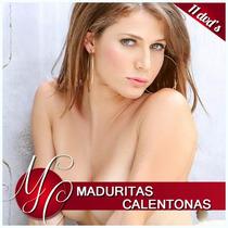 Videos Maduritas Calentonas Videos Xxx, Porno, Pornograficos