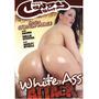 White Ass Attack ( Caroline Pierce) Anal, Culonas Nalgotas D