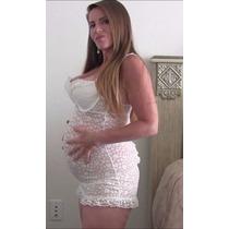 Pack Hermosa Milf Embarazada 100% Casero Hd720p