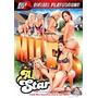 All Star Milfs ( Lea Lexis) Anal, Maduras, Milfs, Trios, D