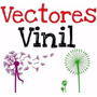 Vectores Decorativos Profesionales Para Decoración En Vinil