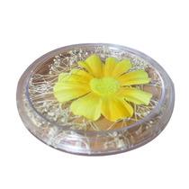 Porta Vaso Decorativo 1 Pieza Queen Sense