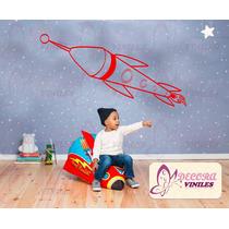 Viniles Decorativos Infantiles Amor Belleza Cocina Y Mas!