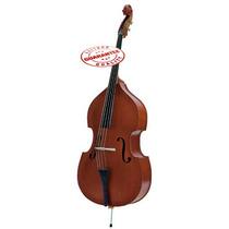 Palatino Travel Bass, Contrabajo 3/4 (envio Gratis)
