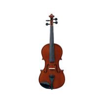 Stradivarius 160b Violin 4/4 Con Arco, Barbada Y Estuche.