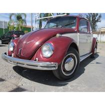 Volkswagen 1973 En Buen Estado