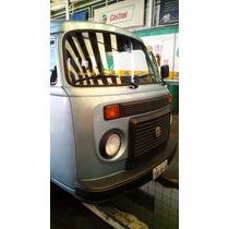 Volkswagen Combli Carabell Mod. 1992