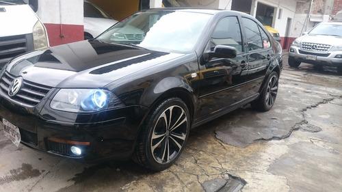 Volkswagen Jetta Clasico Gl Rin 18