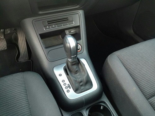 Volkswagen Tiguan 5p Sport 1.4t 2016