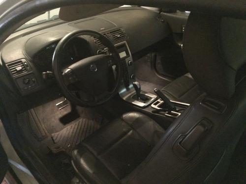 Volvo C30 R-design 08-10 R18