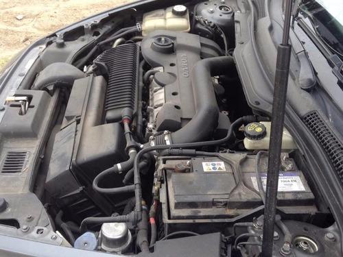 Volvo C30 S40 T5 Partes, Refacciones, Piezas, Desarme, Yonke