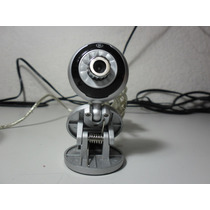 Camara Web General Electric Modelo.98756