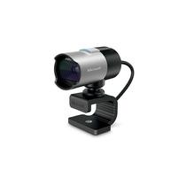 Microsoft Life Cam Studio Web Cam Nueva, Sellada