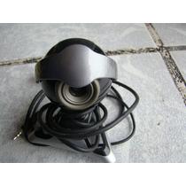 Camara Web Acteck Con Microfóno - Usb