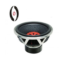 Subwoofer Power Bass 3xl-151d 15 Pulgadas Spl Maximo
