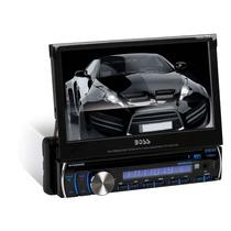 Audio De Tablero Para Carro Boss Audio Bv9986bi
