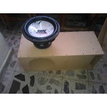 Mtx 8500 No Jl Audio Audiobahn Re Pioneer Sundown Hifonices