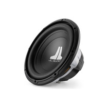 Jl Audio 12w0v3-4 W0v3 Series 12 4-ohm Subwoofer 12w0v3