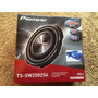 Subwoofer Pioneer Plano Ts-sw2502s4 D 10 1200w