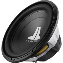 Subwoofer Jl Audio 10 Pulgadas 10w0v3 600 Watts Car Audio