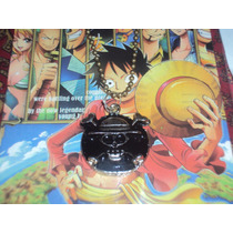 Nuevo Dije One Piece .video Juegos. Anime. Varios Modelos.