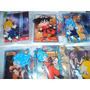 Llaveros Dragon Ball Z Goku Vegeta Face Dios Gohan Gotrenks