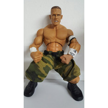Wwe Ring Giants Serie 8 John Cena