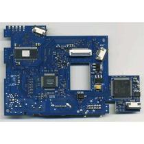 Mtx Ltu2 Pcb 1175 1532 - Liteon Dg-16d5s Xbox360. Lt3.