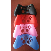 ..:: Funda Silicon Control Xbox One Maxima Proteccion ..::