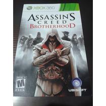 Manual De Assassin