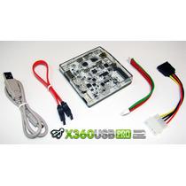 X360usb Pro V2