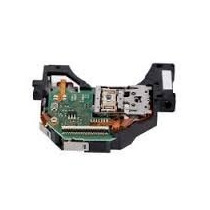 Lente Laser Lector Xbox One B150 Iparts....