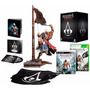 Assassins Creed 4 Limited Edition Solo En °°mr.game°°